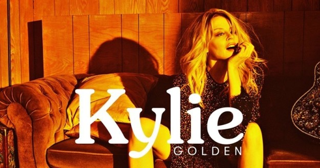 But it gets better, and gayer! If there was a gay icons Mount Rushmore, Kylie Minogue would be a first-ballot candidate. She's currently in her country music yee-haw era, and all the gays are putting back on their pink Joanne cowboy hats for one more rodeo.