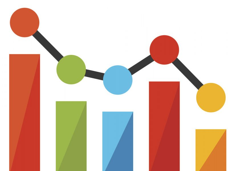 How To Use Excel As A Data Visualization Tool Tocfeeds Com